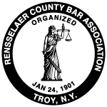 Rensselaer County Bar Association