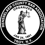 Rensselaer County Bar Association