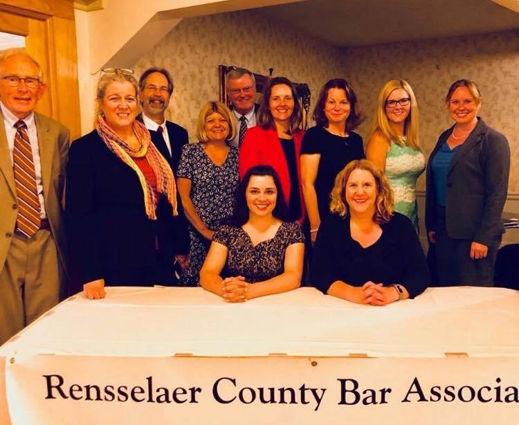 About – Rensselaer County Bar Association